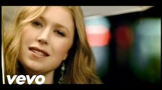 Hayley Westenra - Both Sides Now (I remember Neil Diamond)