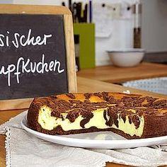 Kuchen Rezepte | Chefkoch Tiramisu, Sweets, Vegan, Ethnic Recipes, Desserts, Food, Sweet Recipes, Apple Pie Cake, Food Portions