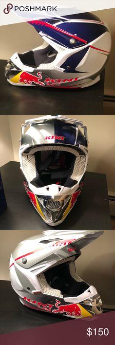 Medium Helmets Lazer Revolution DIY Colour Pack