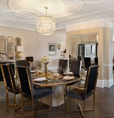 Dinning Table, Interiors, Content, Furniture, Home Decor, Design, Decoration Home, Room Decor, Dinner Table