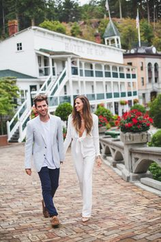 Wedding Destination: Roche Harbor Image: Barrett_Rehearsal_0104_IP in Celeste & Max Married @s