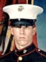 Marine LCpl. Steven A. Valdez, 20, of McRea, Arkansas. Died September 26, 2005, serving during Operation Enduring Freedom. Assigned to 2nd Battalion, 3rd Marine Regiment, 3rd Marine Division, III Marine Expeditionary Force, Kaneohe Bay, Hawaii. Died at Camp Blessing, Afghanistan, of injuries sustained from indirect fire when an enemy mortar shell landed near his position.