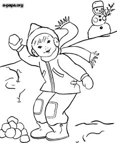 Winter Coloring Pages Printable . 24 Winter Coloring Pages Printable . Winter Puzzle & Coloring Pages Printable Winter themed Activity Pages for Kids Coloring Pages Winter, Preschool Coloring Pages, Coloring Pages For Girls, Coloring Pages To Print, Coloring Book Pages, Coloring For Kids, Coloring Sheets, Printable Christmas Coloring Pages, Free Christmas Printables