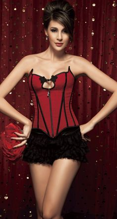 2c879717b2 Wholesale Brocade Corset   Lace Shorts HP5035 China Factory