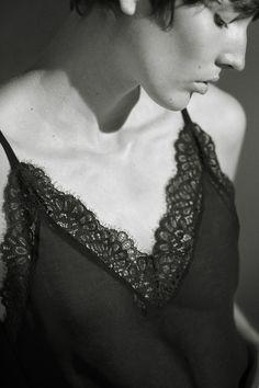 Lingerie femme - Nouvelle collection GEMO