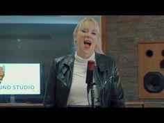 Heartshaped Truth Acoustic Version by Mary Keey Acoustic, Mary, Leather Jacket, Music, Youtube, Studded Leather Jacket, Musica, Leather Jackets, Musik