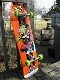 Old School Skateboards, Vintage Skateboards, Skateboard Deck Art, Skate And Destroy, Snowboards, Film Aesthetic, Deck Design, Skates, Skateboarding