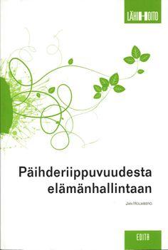 Lue kirja-arviot täältä: http://janholmberg.weebly.com/osta-kirja.html
