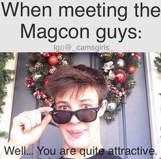 This will so be me, MagCon Boys Cameron Alexander Dallas, Cameron Dallas, Nash Grier, Hayes Grier, Macon Boys, Magcon Imagines, Youtube Vines, Magcon Family, Carter Reynolds