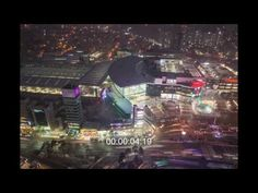 timelapse native shot :13-12-29 서울역-01 5760x3840 30f_1