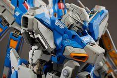 POINTNET.COM.HK - 1/72 G-System Hi-Nu Gundam