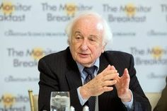 Top House Democrat on Trade Sander Levin Rejects Pacific Agreement Michigan congressman says TPP lacks sufficient labor protections