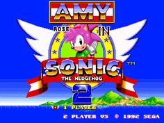 Sonic The Hedgehog, Hedgehog Game, Running Gif, Mega Drive Games, Rise And Run, Casino Costumes, Casino Night Party, Amy Rose, Diabetic Dog
