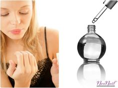 fast dry nail polish Nails manicure Find us on: www.facebook.pl/neonailpl