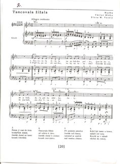 Music Page, Sheet Music, Songs, Country, Rural Area, Music Score, Country Music, Music Notes, Song Books