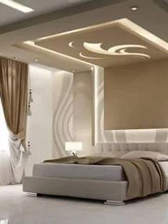 120 meilleures images du tableau deco ba13 | Ceilings, False ceiling ...