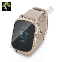 Id365724094 further 52 together with Best Gifts For Runners 2015 Guide also Gps Technology likewise 01. on gps watch running cheap