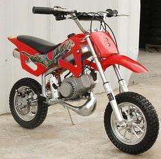 Mini Bikes  #MiniBikes  #Mini  #Bikes  #Kamisco