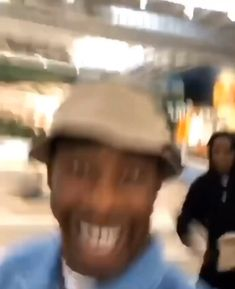 Aesthetic Indie, Aesthetic Videos, Aesthetic Pictures, Funny Video Memes, Funny Short Videos, Tyler The Creator Outfits, Tyler The Creator Wallpaper, Pretty Flacko, Reaction Face