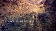The Dreaming Seed ~ Belinda Rogers ~ Art Exhibition Upper Yarra Arts Cen...