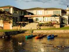 Rotorua Nicara Lakeside Lodge New Zealand, Pacific Ocean and Australia Nicara Lakeside Lodge is perfectly located for both business and leisure guests in Rotorua. The hotel offers a high standard of service and amenities to suit the individual needs of all travelers. Take advantage of the hotel's free Wi-Fi in all rooms, luggage storage, Wi-Fi in public areas, car park, meeting facilities. Guestrooms are fitted with all the amenities you need for a good night's sleep. In some ...