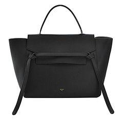 """Celine Handbags """"BELT Mini"""