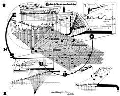 13_1973_Ballad_for_voice_and_irisch_Minstrel_Harp.png (1200×959)