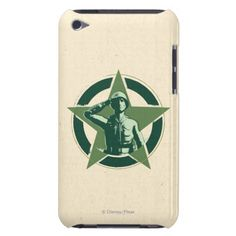 >>>Smart Deals for          Army Sarge Salutes Barely There iPod Case           Army Sarge Salutes Barely There iPod Case This site is will advise you where to buyShopping          Army Sarge Salutes Barely There iPod Case Here a great deal...Cleck Hot Deals >>> http://www.zazzle.com/army_sarge_salutes_barely_there_ipod_case-179618695634668502?rf=238627982471231924&zbar=1&tc=terrest