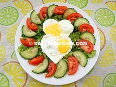 Dieta Rina Meniu Proteine Ziua 1 - Pranz Rina Diet, Diet Recipes, Healthy Recipes, Healthy Food, Dalida, Avocado Egg, Dory, Cobb Salad, Healthy Life