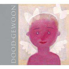 Bette Westera (1958) heeft met haar poeziebundel Doodgewoon de Gouden Griffel gewonnen, de prijs voor het beste oorspronkelijk Nederlandstalige kinderboek. De laatste schrijver die in de categorie poezie de Griffel won was Ted van Lieshout, in 1995.