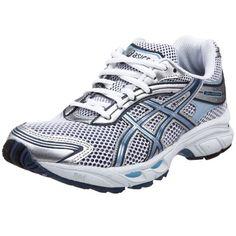 ASICS Women's GEL-Phoenix Running Shoe #runningshoes