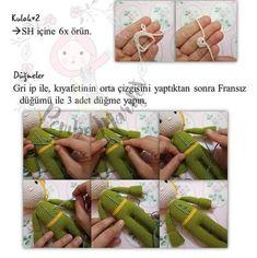 Asparagus, Vegetables, Film, Amigurumi, Movie, Studs, Film Stock, Vegetable Recipes, Cinema