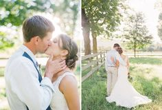 Christa & Brendan – Vermont farm wedding » Jodi Miller Photography | Virginia Wedding Photography & Destination Wedding Photography
