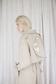 Norwegian Clothing Brands, Ss 17, Cabin Fever, Ruffle Blouse, Model, Stuff To Buy, Clothes, Collection, Tops