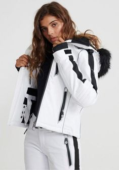 3631 Best Ski Jackets images in 2020 | Ski jacket, Jackets