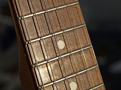 Updated for this guide will teach you how to reach your guitar playing goals in as little time as possible. Develop your guitar practice routine based on your skill level and goals today. Gibson Electric Guitar, Guitar Notes, Guitar Building, Music Theory, Cool Guitar, Guitar Lessons, Acoustic Guitar, Routine, How To Memorize Things