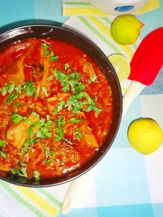 Veg Indian Good Food Recipes..: Kathal Ki Sabji ( Raw Jackfruit Spicy Indian Curry) HOW TO PREPARE RAW JACK FRUIT VEGETABLE  KATHAL KI SABZI   FANSA CHI CURRY   FANAS KI SUBZI  फनस (फणस) की सब्ज़ी JACK FRUIT IS A HUGE TREE THAT GROWS TO AS HIGH AS 30 METERS, HIGHER THAN THE MANGO TREE.    The #jackfruit is a very large fruit, and part of the Mulberry family. It's native to Asia, and can be either green or yellow.Jack fruit in Hindi is called as #Kathal (कटहल) and in Marathi - Phanas.(फणस)…