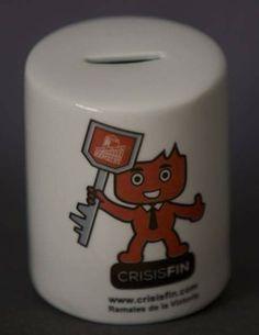 Mira que mejor regalo para navidad que un producto de www.crisisfin.com