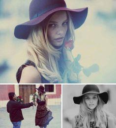 #photoshoot