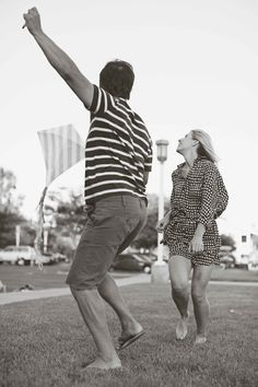 Fly a #kite with someone you #love
