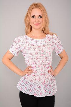 Кофта Г0873 Размеры: 42-48 Цена: 490 руб.  http://odezhda-m.ru/products/kofta-g0873  #одежда #женщинам #кофты #одеждамаркет