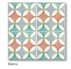 #Falerzo #lineamenti | Ceramica Francesco De Maio