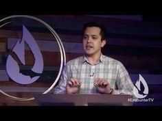 The Holy Spirit and Prayer - YouTube God Answers Prayers, Answered Prayers, Great Words, Holy Spirit, Sunday, Teaching, Videos, Youtube, Holy Ghost
