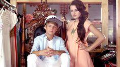 Iggy Azalea - Fancy ft. Charli XCX (MattyBRaps & Brooke Adee Cover) wow this boy raps good