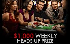 Bovada Poker Blog brings you the latest in poker news and events, poker tournaments and strategies as well as poker bonuses and promotions