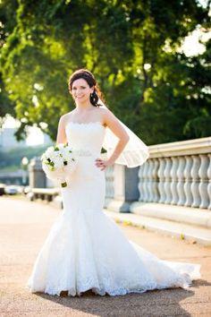 DC Fairmont Wedding- Kurstin Roe Photography (43)