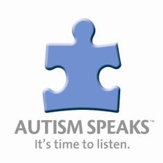 Autism Speaks was founded in February 2005 by Bob and Suzanne Wright, grandparents of a child with autism. Their longtime friend Bernie Marcus donated 25 million to help financially launch the organization. Since then, Autism Speaks has grown into the nation's largest autism science and advocacy organization, dedicated to funding research into the causes, prevention, treatments and a cure for autism; increasing awareness of autism spectrum disorders; and advocating for the needs of individuals with autism and their families. We are proud of what we've been able to accomplish and look forward to continued successes in the years ahead. #autismspeaks