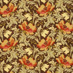 Art-Deco-Fabric-Topaz.jpg (1200×1200)