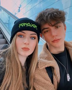 AUSTRIA 2020 Squad Pictures, Bff Pictures, Best Friend Pictures, Boy Photos, Goofy Couples, Cute Couples Goals, Ulzzang Korean Girl, Ulzzang Couple, Cute Teenage Boys