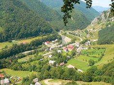 Romania, Glamping, Golf Courses, Dolores Park, River, Outdoor, Outdoors, Go Glamping, Rivers